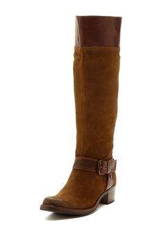 Matisse Utah Boot
