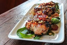 The 19 Worst Restaurant Decisions You Can Make in Houston