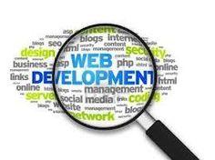 #WebDev : #Koding , una nueva forma de desarrollar desde la nube