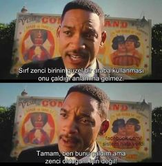 Funny Categories Fuunyy Siyah Giyen Adamlar 3 Men in Black 3 Source by furkanyasir Men In Black, Best Books Of All Time, Good Books, Will Smith, Tabby Kittens For Sale, Wtf Funny, Funny Jokes, Karma, Pinterest Diy Crafts