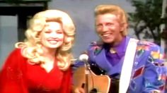 Country Music Lyrics - Quotes - Songs Dolly parton - Dolly Parton And Porter Wagoner - The Pain Of Loving You (VIDEO) - Youtube Music Videos http://countryrebel.com/blogs/videos/17238127-dolly-parton-and-porter-wagoner-the-pain-of-loving-you-video