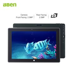 181.00$  Buy here - http://ali6fm.shopchina.info/go.php?t=32791072051 - Bben tablet Pcs intel quad core 4GB RAM 64GB ROM wifi bluetooth tablets 10.1inch windows10 or dual os panel 1.44-1.92GHZ  #SHOPPING