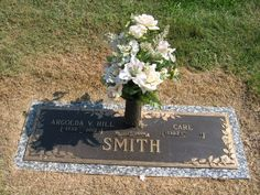 "Carl  Smith (1927 - 2010) Country music singer very popular in the 1950s, ex-husband of June Carter Cash, among his hits were ""Let's Live a Little"", ""If Teardrops Were Pennies"" and ""Loose Talk"""