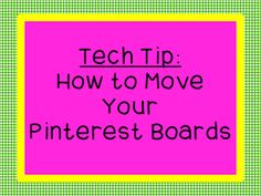 I thought I was a whiz on my iPhone, that is until I found these mind-blowing iPhone Tips and Tricks! These iPhone hacks will change Organize Life, Pinterest Board Names, Pinterest App, Pinterest Fails, Life Hacks, Blogging, Motivation, Pinterest Marketing, Things To Know