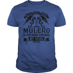 Faith Loyalty Honor MULERO Blood Runs Through My Veins Last Name Shirts #gift #ideas #Popular #Everything #Videos #Shop #Animals #pets #Architecture #Art #Cars #motorcycles #Celebrities #DIY #crafts #Design #Education #Entertainment #Food #drink #Gardening #Geek #Hair #beauty #Health #fitness #History #Holidays #events #Home decor #Humor #Illustrations #posters #Kids #parenting #Men #Outdoors #Photography #Products #Quotes #Science #nature #Sports #Tattoos #Technology #Travel #Weddings…