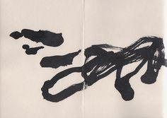 drawing on japan sketchbook olivierumecker.fr