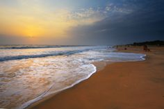 Astonishing #North_Goa Holiday package for 3 Nights– Rs. 4555/- | Click http://www.makeyoutravel.com/goa-goa-3nights-4days-2stars-24.aspx for Itinerary. or you can search other #Domestic_Tour_Package: http://www.makeyoutravel.com/domesticholidays.aspx