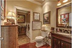 1324 Charleston Blvd in Stratford Hall Sec Iii Prd in Murfreesboro TN 37130 - $369,500