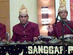 Talempong Pasambahan - YouTube Portal, The Originals, Youtube, Youtubers, Youtube Movies