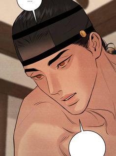 Manhwa Manga, Manga Anime, Night Portrait, Disney Characters, Fictional Characters, Cartoon, Disney Princess, Gyeongju, Tokyo