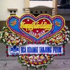 ghanflorist: Toko bunga   jual bunga mawar dan bunga papan