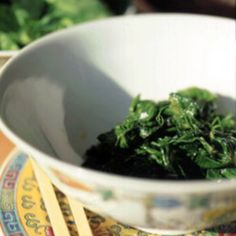 fermented bean curd pea shoots with fermented bean curd more fermented ...