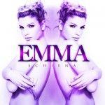 """Emma Marrone conquista il suo terzo disco di platino per """"Schiena"""", l""""undicesimo della sua carriera"""