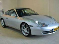 Oldtimer & Youngtimer kaufen und verkaufen - Classic Trader Porsche 964, Carrera, Automobile, Vehicles, Classic, Sports, Race Cars, Auto Racing, Car