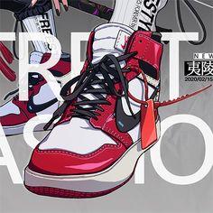 Iphone Wallpaper Jordan, Simpson Wallpaper Iphone, Nike Wallpaper, Nike Shoes Outfits, Nike Air Shoes, Bo Jackson Shoes, Macross Anime, Sneakers Wallpaper, Dior