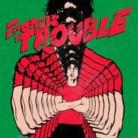 Albert Hammond Jr - Francis Trouble par Red Bull Records sur SoundCloud