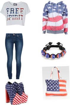 """Untitled #137"" by stephie-lovely ❤ liked on Polyvore"