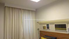 apartamento-decorado-38m (4)