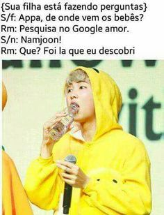 Read Namjoon from the story Imagine BTS - Finalizada - Parte 1 by ChirleiArmy (Chirlei) with reads. Namjoon, Taehyung, Bts Bangtan Boy, Jimin, Fanfic Kpop, Fanfiction, Bts Imagine, Wattpad, Imagines