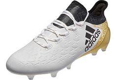 Stellar Pack adidas X 16.1  Buy it from www.soccerpro.com right now!