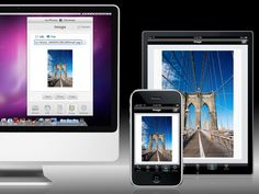 You could get a new Apple iPad 3G and an Apple iPhone 4 free of charge.