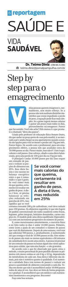 ISSUU - Pampulha - Sáb,26/09/2015 by Tecnologia Sempre Editora