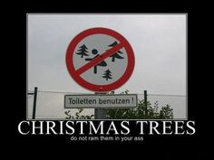 Dump A Day Funny Christmas Demotivational Posters - 35 Pics