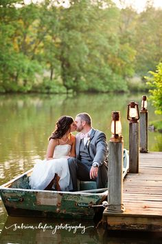 This photo of the bride & groom reminds me of The Notebook! Photo by Sabrina Lafon Photography. http://www.thebridelink.com/blog/2013/01/02/top-25-photos-of-2012/#