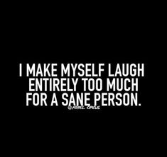 32 Sarcastic Quotes, Witty Quotes, Or Just Funny Quotes