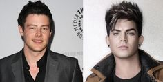 Glee Season 5 Cast Gains Adam Lambert But Loses Cory Monteith In Tragedy, How Will The Show Cope?
