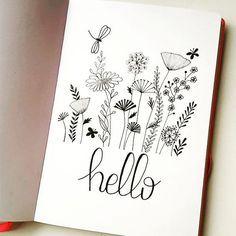 Have a nice sunday . . #bulletjournal #bujo #bujojunkies #bulletjournaladdict #bulletjournaling #bulletjournalinspire #mybulletjournal #bulletjournallover #planner #planneraddict #journaling #plannercommunity #DIY #inspire #creativity #showmeyourplanner #lovebujo #mybujo #lettering #doodle #leuchtturm1917fr #frenchbujo #leuchtturm1917 #leuchtturm1917es #bulletjournalcommunity #handlettering