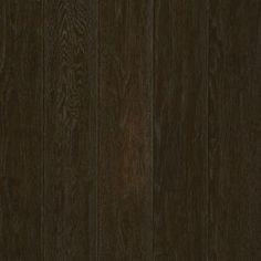 Bruce American Vintage Flint Oak 3/4 in. Thick x 5 in. Wide x Random Length Solid Scraped Hardwood Flooring (23.5 sq.ft./case)-SAMV5FL at The Home Depot