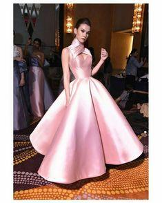 Hilary b prom dresses online Cheap Evening Dresses, Prom Dresses Online, Cheap Prom Dresses, Evening Gowns, Bridesmaid Dresses, Unique Cocktail Dresses, Unique Dresses, Stylish Dresses, Couture Mode