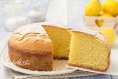 Torta+issima