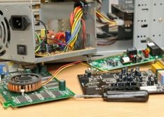 The finest computer repair service provider in Swindon. We are providing software and hardware solutions for all brands computer. Linkadot Solution has the experience in computer repairing to solve any problem. Make Computer Faster, Computer Help, Computer Service, Best Computer, Slow Computer, Computer Tips, Computer Keyboard, Computer Repair Shop, Computer Repair Services