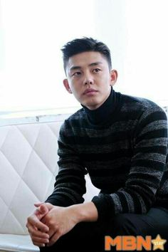 beautiful eyes and lips Asian Actors, Korean Actors, Sungkyunkwan Scandal, Yoo Ah In, Secret Love, Drama Korea, Drama Film, Coming Of Age, Actor Model