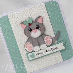 Punch-art-cat-r