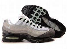 Nike Air Max 95 Hommes,nike air max 90 premium,air max femme nike - http://www.autologique.fr/Nike-Air-Max-95-Hommes,nike-air-max-90-premium,air-max-femme-nike-30250.html