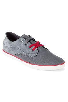 Esprit Casual shoes