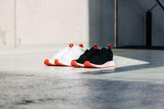 http://SneakersCartel.com adidas Originals NMD_R2 Launching 06.04.17 #sneakers #shoes #kicks #jordan #lebron #nba #nike #adidas #reebok #airjordan #sneakerhead #fashion #sneakerscartel https://www.sneakerscartel.com/adidas-originals-nmd_r2-launching-06-04-17/