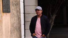 Luis Lugo – Por esa mujer (Video oficial) | A Son De Salsa