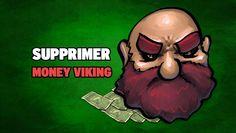 Supprimer Money Viking - https://www.comment-supprimer.com/money-viking/