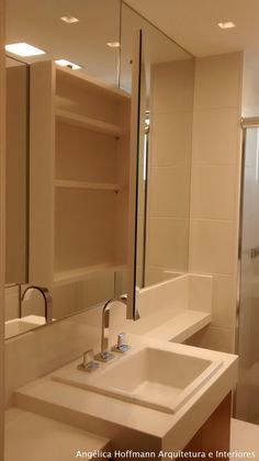 Bathroom Medicine Cabinet, Bathtub, Log Projects, Architecture, Interiors, Standing Bath, Bath Tub, Bathtubs, Tub