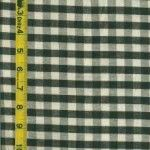 Checks & PLaids img4534 from LotsOFabric.com! Perfect for that traditional look, or used a a fun accent - this interior design fabric would be great for upholstery, drapery, curtains, bedding, or throw pillows! Order swatches online or shop with us in person at Fabric Shack Home Decor in Waynesville, OH. #buffalo #check
