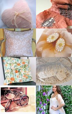 Fall by Karen --Pinned with TreasuryPin.com