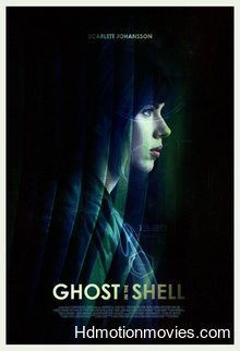 Download ghost in the shell 2017 full movie online free without any registration process in HD 1080p quality.