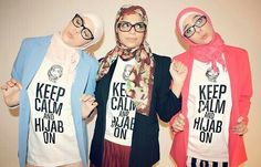 blazer with hijab , http://www.justtrendygirls.com/modest-street-hijab-fashion/