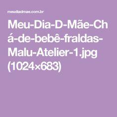 Meu-Dia-D-Mãe-Chá-de-bebê-fraldas-Malu-Atelier-1.jpg (1024×683)