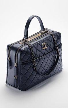 Always Chanel , We love Chanel Clothing, Shoes & Jewelry : Women : Handbags & Wallets : Women's Handbags & Wallets http://amzn.to/2kkfnGv