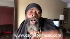 Yepper hate im gonna miss this njoy if you can @Regrann from @capletonmusic -  #RiseAboveTour tonight 5/26/17 at The Underground @ The Filmore Charlotte NC #CapletonLiveInConcert with #ProphecyBand  Tour #Promoters can linkup @patriceconcepts to get the concert flyers posted @ http://ift.tt/2rIhoz4 #BIGLIFE - #regrann